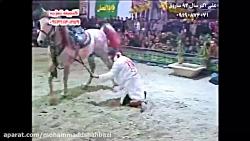 اویس محمدی09192771680