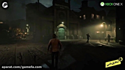 تحلیل فنی و بررسی عملکرد بازی Red Dead Redemption 2 (بررسی عملکرد)