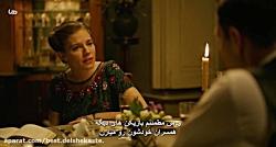 فیلم The Catcher Was a Spy 2018 توپ گیر جاسوس با زیرنویس فارسی HD