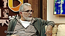کافه آپارات 6 | چه کسی سینمای ایران را مدیریت می کند؟!