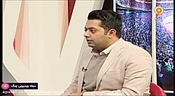لیگ قهرمانان آسیا - مراسم قرعه کشی لیگ قهرمانان اسیا ۲۰۱۹ - مالزی