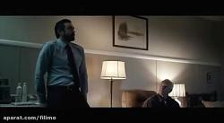 آنونس فیلم سینمایی «وقت رفت و روب»