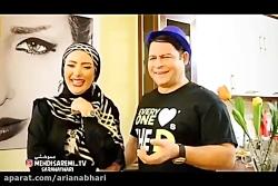 جدیدترین کلیپ های شاد ایرانی 2