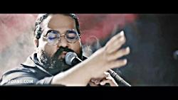 اجرای زنده آهنگ همهٔ اون روزا با صدای رضا صادقی fullHD