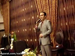جک های طنز و خنده دار حسن ریوندی
