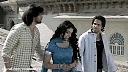 میکس عاشقانه فیلم هندی ...