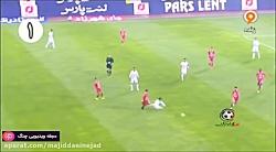 شب های فوتبالی 97 - آنالی...