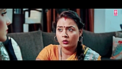فیلم هندی جدید عاشقانه