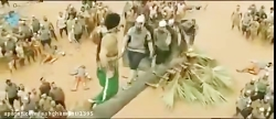 فیلم هندی واقعی