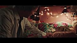 تریلر فیلم Replicas 2018 با بازی کیانو ریوز (جان ویک)