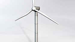 Positional Sensors in Wind Energy