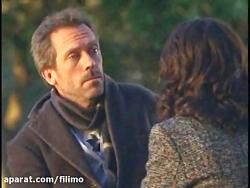 آنونس سریال «دکتر هاوس»