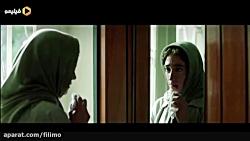 آنونس سینمایی «امکان مینا»