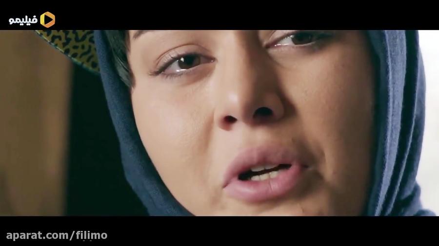 آنونس سینمایی «آبنبات چوبی»