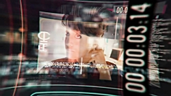 زنان و فناوری :نرم افزار ثبت و گزارش آزار و اذیت جنسی زنان