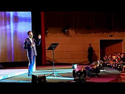 خنده دار ترین کنسرت حسن ریوندی جدید و بسیار باحال و جدید ❤