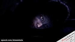 Hellblade: Senua's Sacrifice-دریم ک...