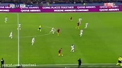 آ اس رم 2-2 اینتر