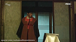 سریال کره ای دانشمندشب گرد - قسمت ۱۸
