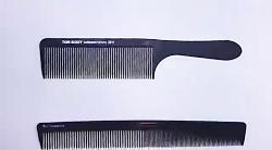 آموزش آرایشگری شرق تهر...