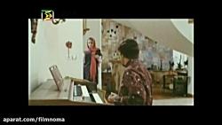 لیندا کیانی و رضا عطارا...