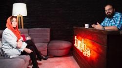 انتقاد نیکی کریمی از بساز و بفروش های فرهنگی در مولن روژ ۲۶
