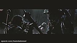 The Silmarillion movie Trailer تریلر ...