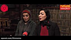 افشاگری جنجالی 2 بازیگر...