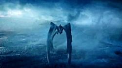 Game Of Thrones Season 8 بازی تاج ...