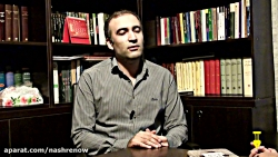 «حرفِ نو»؛ مجله فرهنگی ...