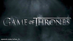 Game of thrones summary seasons1st to 6th