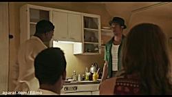 آنونس فیلم سینمایی «دیترویت»