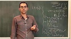 ریاضیات گسسته 3 پایه 12 ل...