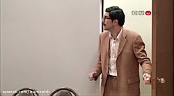 مجموعه طنز دست به نقد ش...