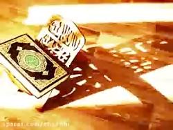 صفحه رسمی استاد احسان عبادی