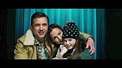 تریلر فیلم Peppermint 2018