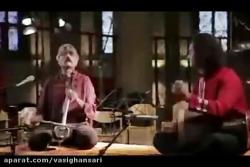 کیهان کلهر - آواز و کمان...
