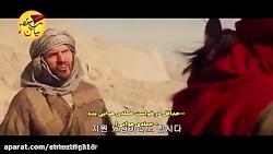 حمله به حرم و مدافعان ح...