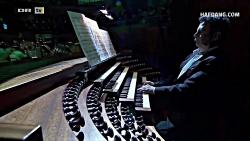 موسیقی فیلم: سفر به فضا با هانس زیمر