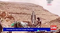 جنگ یمن مذاکرات عربستا...