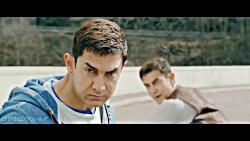 فیلم هندی انفجار 3