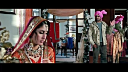 فیلم هندی 3 احمق