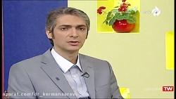 مزایا و خطرات جراحیهای چاقی و متابولیک دکتر محمد کرمان ساروی
