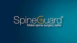 Pediguard® Curved - Safe Pedicle Screw Pl...