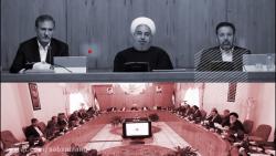 کمیته امداد ـ زلزله کرم...