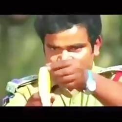 فیلم هندی بلف
