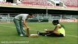 سلطان فوتبال جهان!!!
