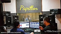موسیقی فیلم پاپیون(پرو...