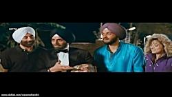 فیلم هندی ( شارلاتان ها)