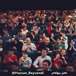 تحول موسیقی ایران از اس...